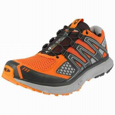 salomon chaussures trail running score femme chaussures trail le pape. Black Bedroom Furniture Sets. Home Design Ideas