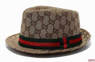 cd1aad689c75 snapback new era boutique,casquette gucci taille 53,casquette wati pas cher