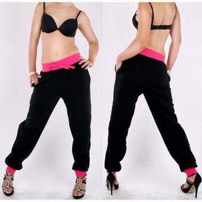 jogging Intersport Fluo Couleur Survetement Adidas Femme pv0IO in ... 1c25257bead