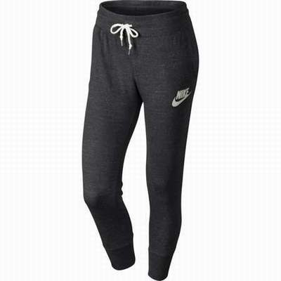 huge discount 67c59 f5dcf Tunisie It Do survetement Survetement Nike Homme Just Femme