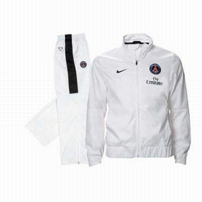 survetement nike football psg survetement psg noir et gris. Black Bedroom Furniture Sets. Home Design Ideas