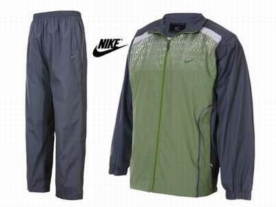 Airness Decathlon Go Nike Survetement survetement Sport Homme 8vqzSg f776d3c2b61