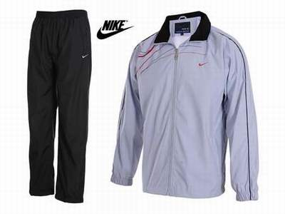 survetement nike homme go sport d392930e273