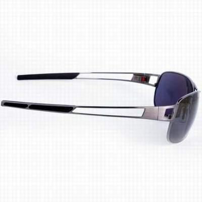 d20db421dc1 lunettes tag heuer en ligne