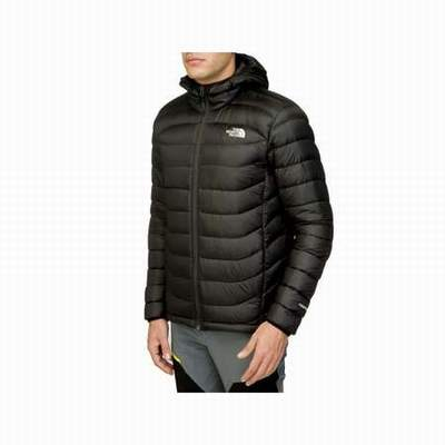 doudoune homme north face,doudoune capuche keep it pure homme the north face ab39eb3c925