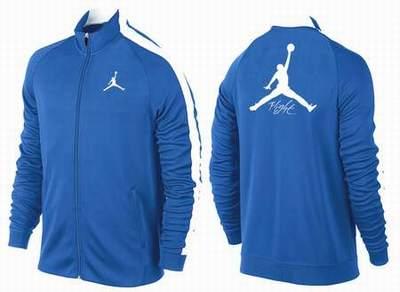 design intemporel 54f5c e79ec veste en cuir pour homme jordan,vetement jordan homme pas ...