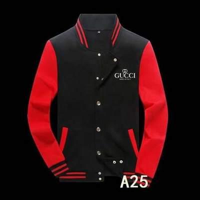 veste gucci olympique de marseille,gucci veste femme capuche fourrure,gucci  a petit prix ad218266d35